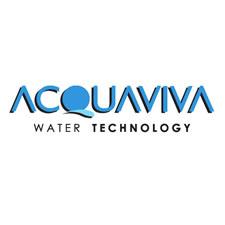 Acquaviva Water Tecnology